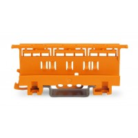 WAGO 221-500 Mounting Carrier Qty 10