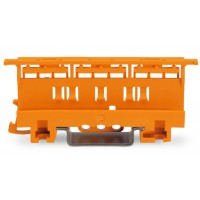 WAGO 221-510 Mounting Carrier Qty 10