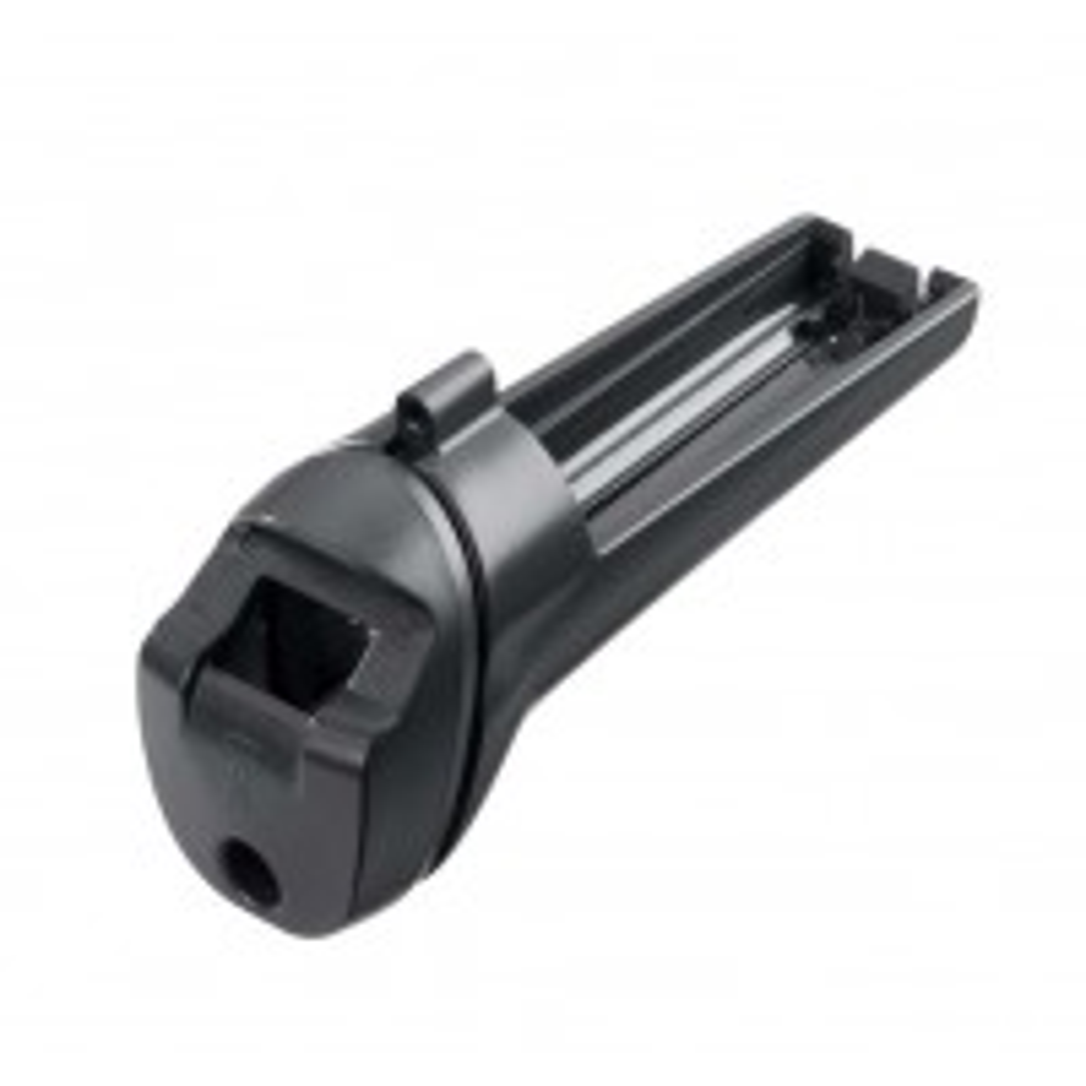 Leuze BT Battery Charge Sleeve, 50108316