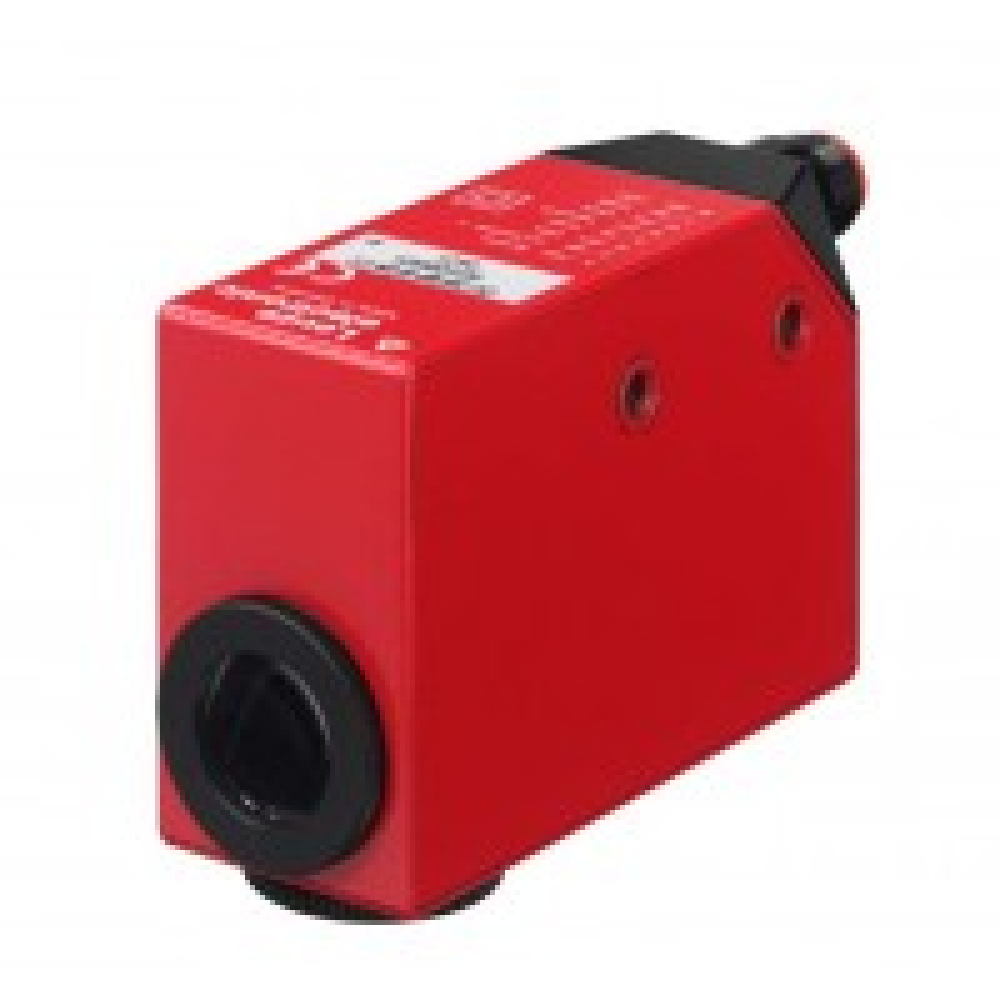Leuze CRT 20B M/N-60-001-S12, 50109595