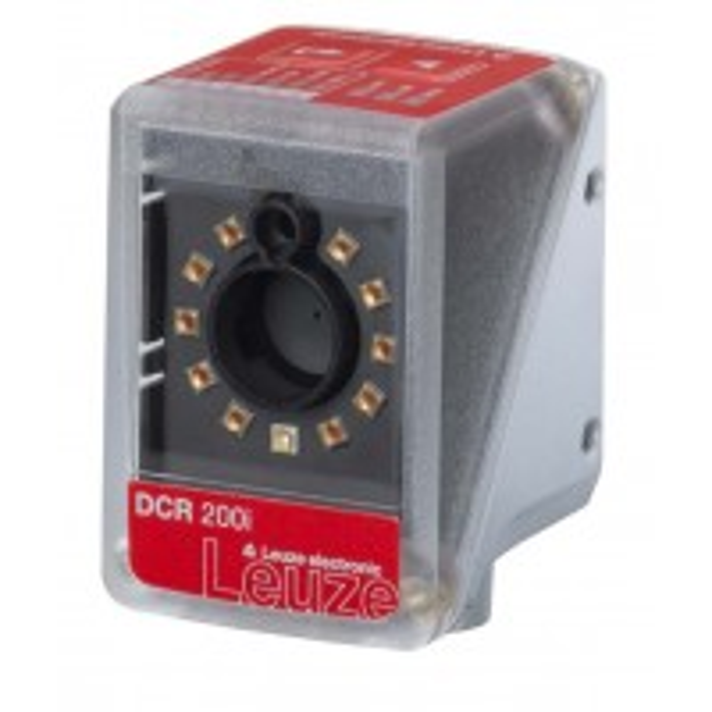 Leuze DCR 248i FIX-N1-102-R3-P, 50134533
