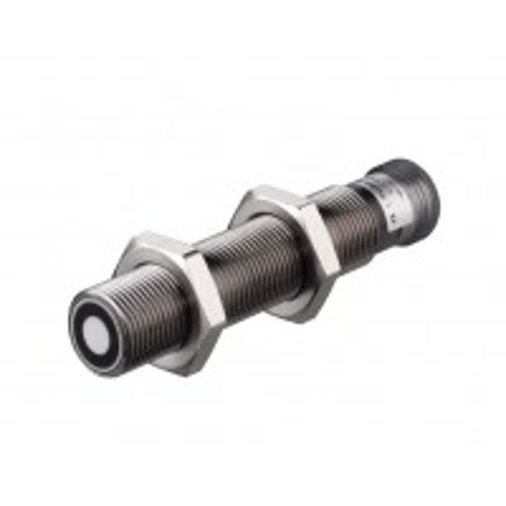 Leuze HRTU 412/4NC.2-S-S12, 50113995