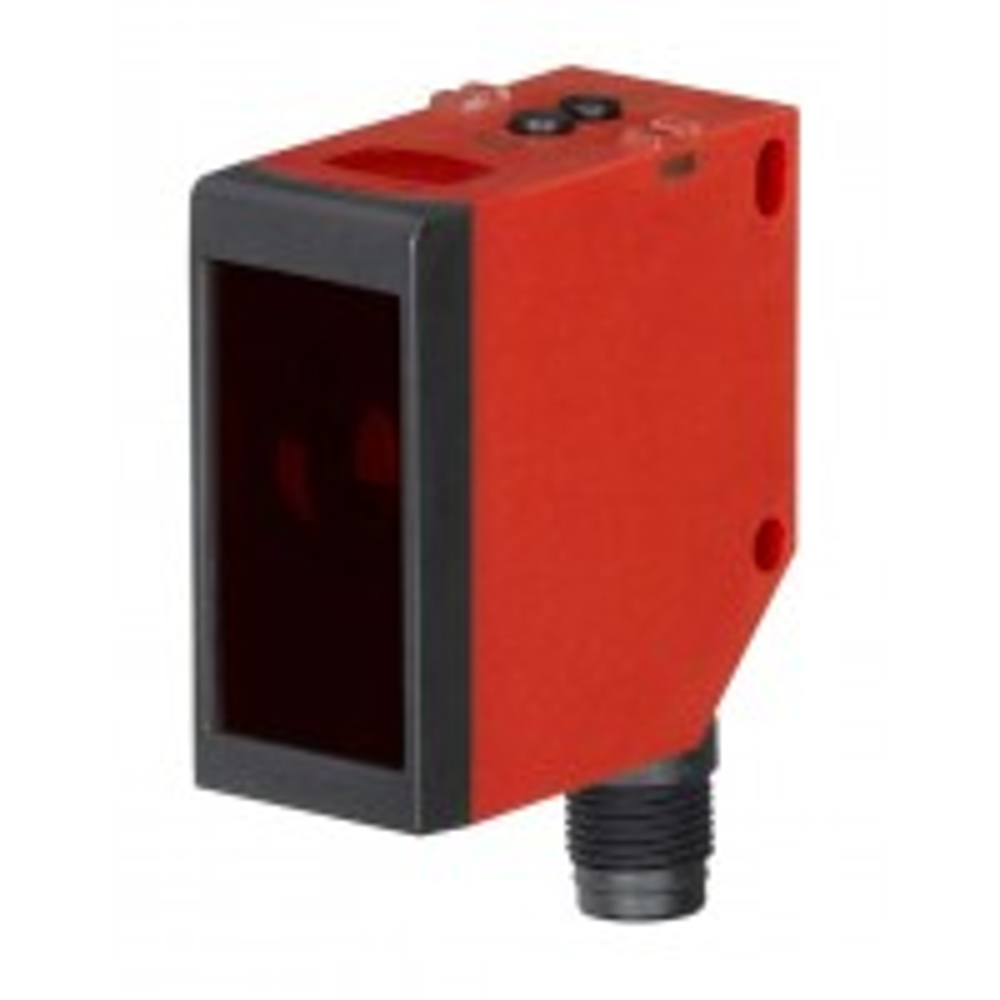 Leuze ODS110L1.3/LTX-M12, 50138066