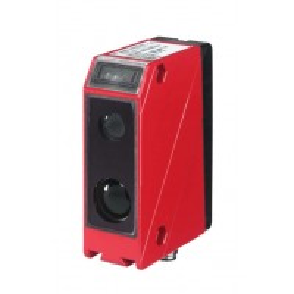 Leuze ODS 96B M/V6-600-S12, 50106721