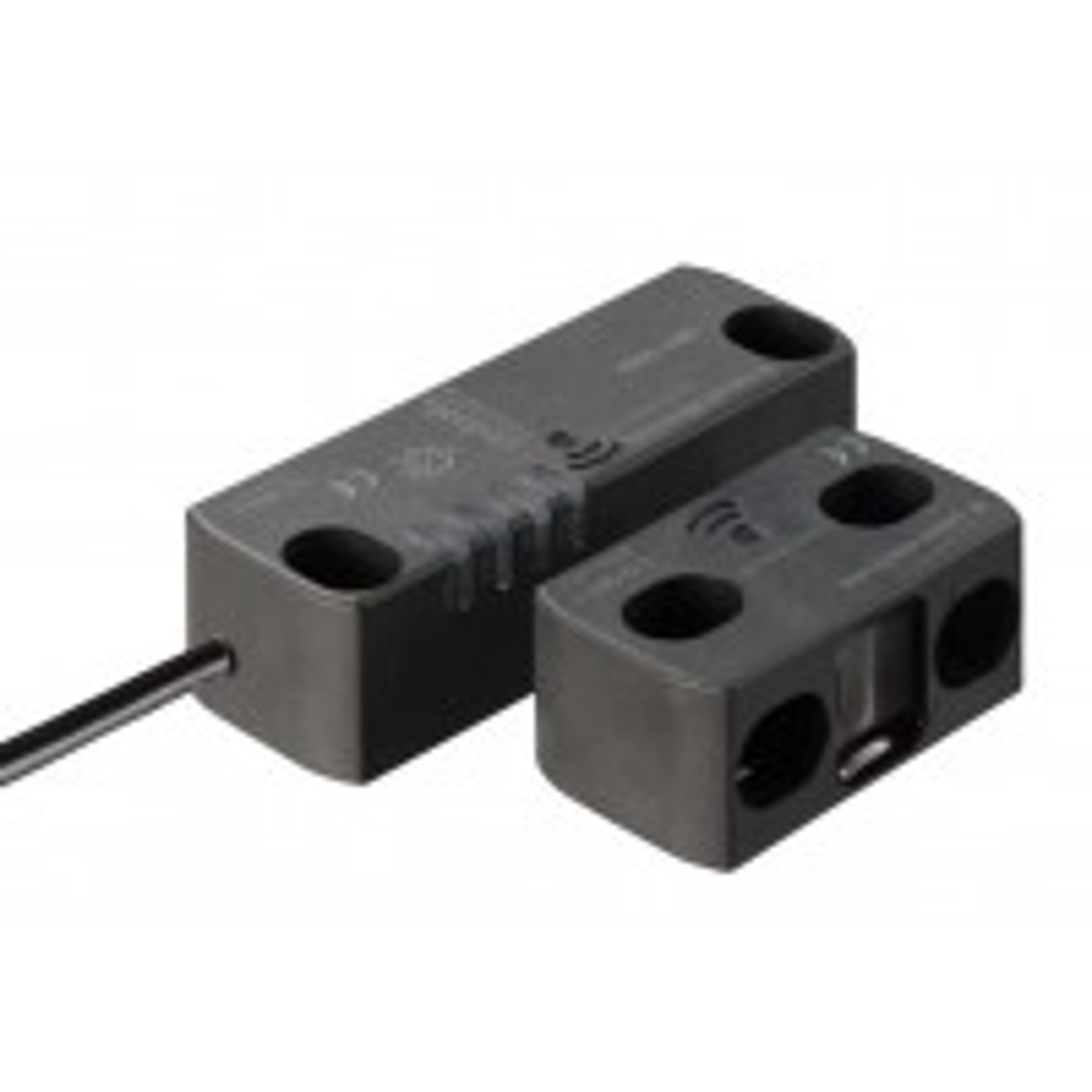 Leuze RD800-MSCA-CB2-R, 63002060