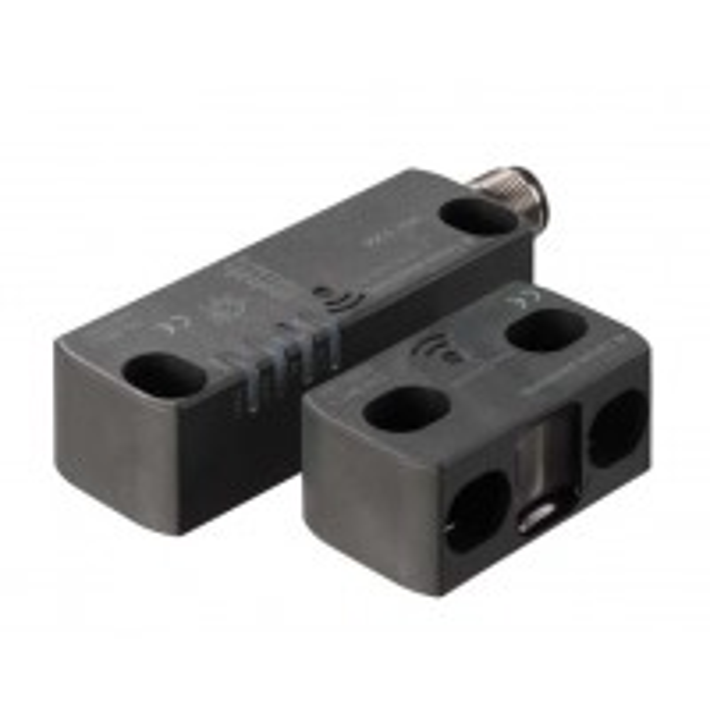 Leuze RD800-MSCA-M12L, 63002012