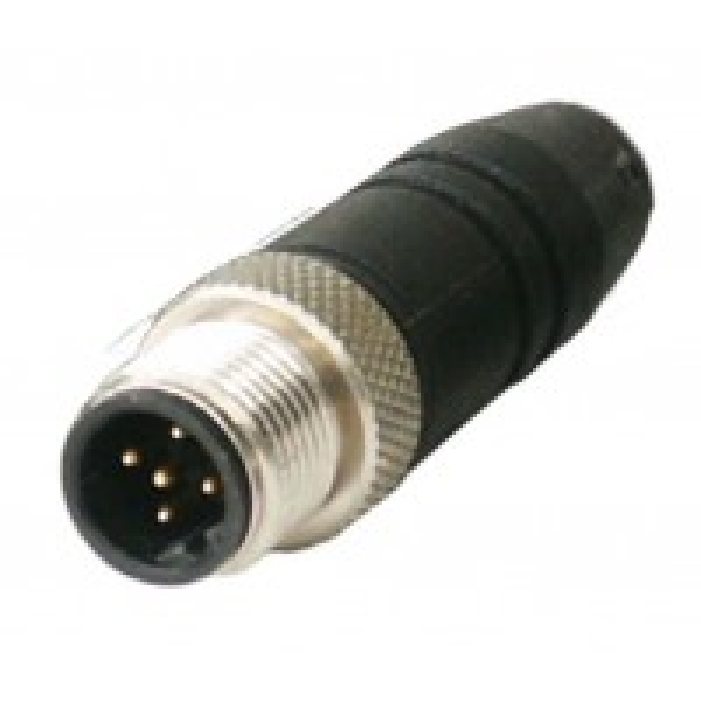 Leuze TS 01-5-SA, 50040099